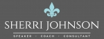 Sherry Johnson Consulting
