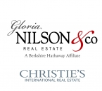 Gloria Nilson & Co. Real Estate