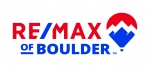 RE/MAX of Boulder, Inc.
