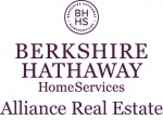BHHS Alliance Real Estate