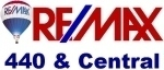 RE/MAX 440 & RE/MAX Central