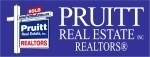 Pruitt Real Estate, Inc.