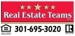 Real Estate Teams, LLC