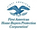 First American Buyers Protection Corporation