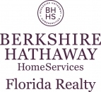 Berkshire Hathaway HomeServices Florida Realty